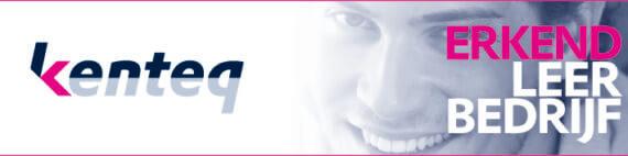 logo_erkend_leerbedrijf-570x142
